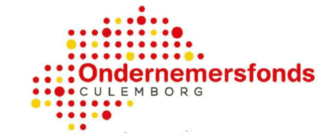 Ondernemersfonds Culemborg