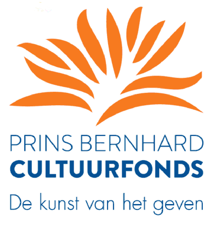 Pr. B. Cultuurfonds