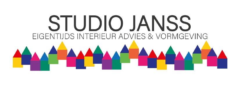 Studio Janss