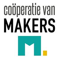 logo_CvanMakers_donkervlak